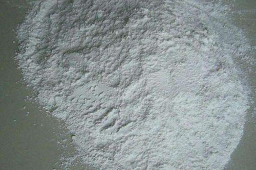 保温硅酸盐砂浆