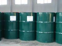 聚氨酯原料批发