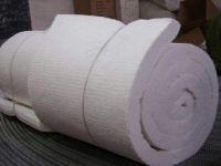 陶瓷纤维喷吹毯耐火材料