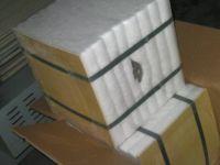 保温材料陶瓷纤维模块