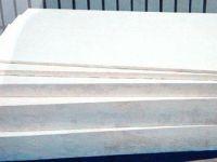 保温耐火硅酸铝