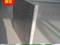 大理石纹聚氨酯装饰一体板