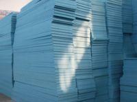 挤塑聚苯乙烯板