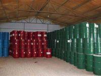 聚氨酯原料价格