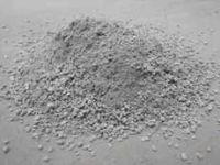保温玻化微珠砂浆
