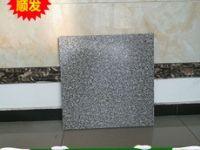聚氨酯装饰一体板价格