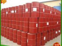 高质聚氨酯原料