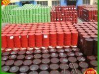 销售聚氨酯原料